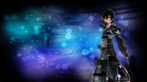 SAO Wallpapers   Wallpaper Cave