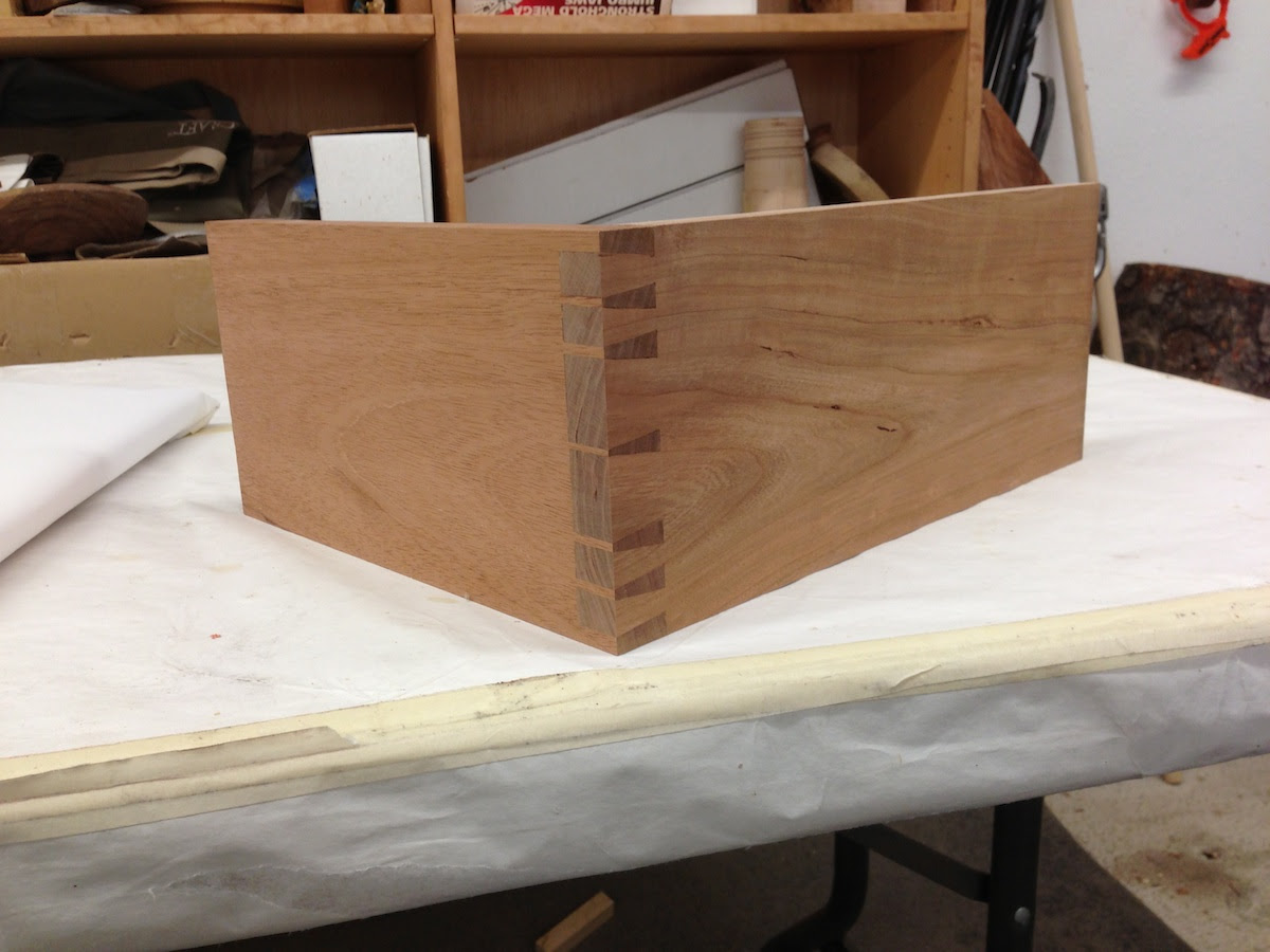 woodworking projects with a bandsaw | free contemporary