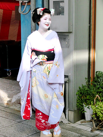 京都 舞妓さん とし愛さん,松菱 京都展 舞妓さん,京都展 舞妓さん,松菱 京都展,松菱 物産展