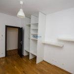 apartament-inchiriere-apartament-natura-residence-www-olimob-ro15