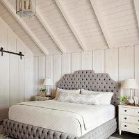 rustic-cabin-kitchen - Design, decor, photos, pictures, ideas ...
