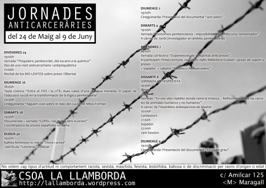 cartell general jornades anticarceraries 0013