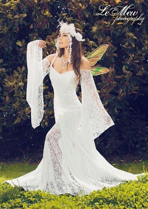 Renaissance Wedding Decorations   Wedding Ideas / Isabella