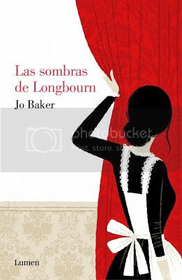 photo las-sombras-de-longbourn_zps7feb89d1.jpg