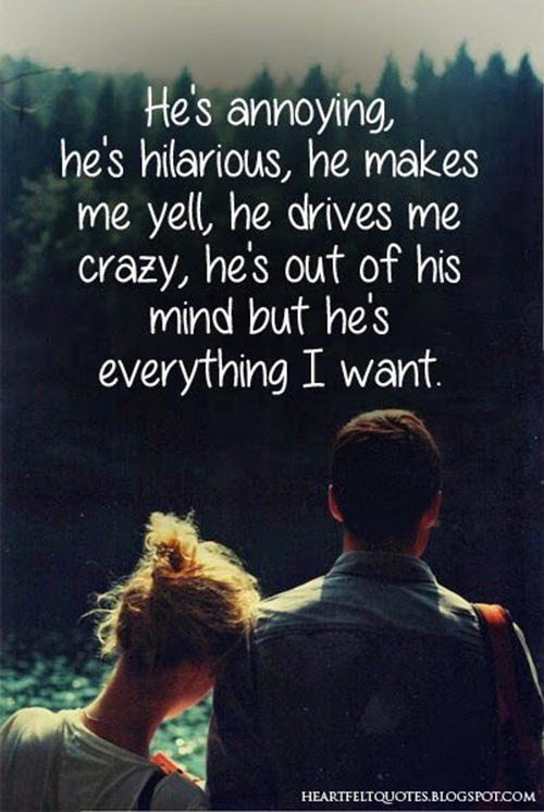 40  Beautiful Cute Couple Quotes \u0026 Sayings For Perfect
