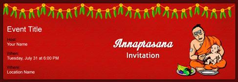 Telugu in annaprasana quotes పిల్లలకు అన్నప్రాసన