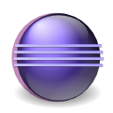 eclipse-b