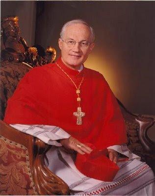 Descripción: http://www.periodistadigital.com/imagenes/2010/06/30/Cardinal%20Marc%20Ouellet.jpg