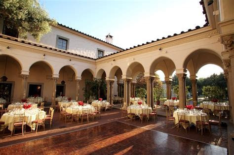 88 best California Wedding Locations images on Pinterest