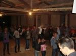 evangeliza_show-estacao_dias-2011_06_11-24