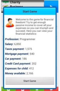 Cashflow3