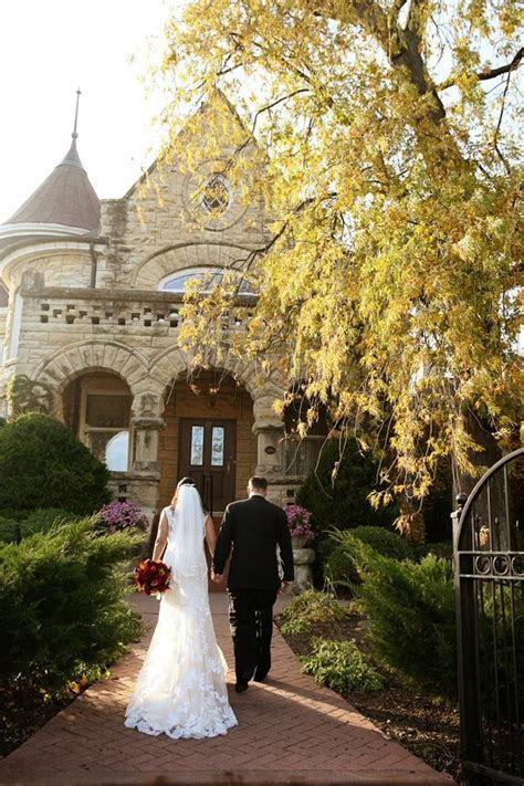 Patrick C. Haley Mansion Weddings   Get Prices for Wedding