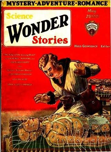 science_wonder_stories_may_1930