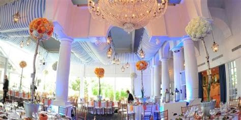 OceanBleu Weddings   Get Prices for Wedding Venues in NY