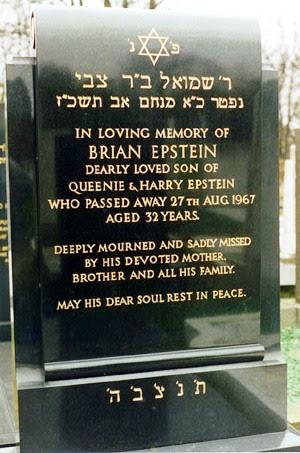 http://www.solveisraelsproblems.com/wp-content/uploads/2012/08/Brian-Epstein-grave.jpg