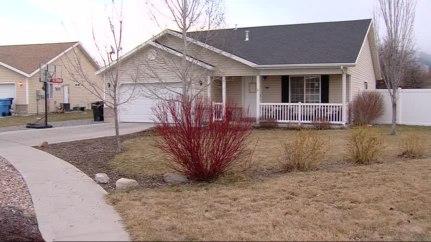 Beware of fraud potential before listing home, Logan woman learns  KSL.com