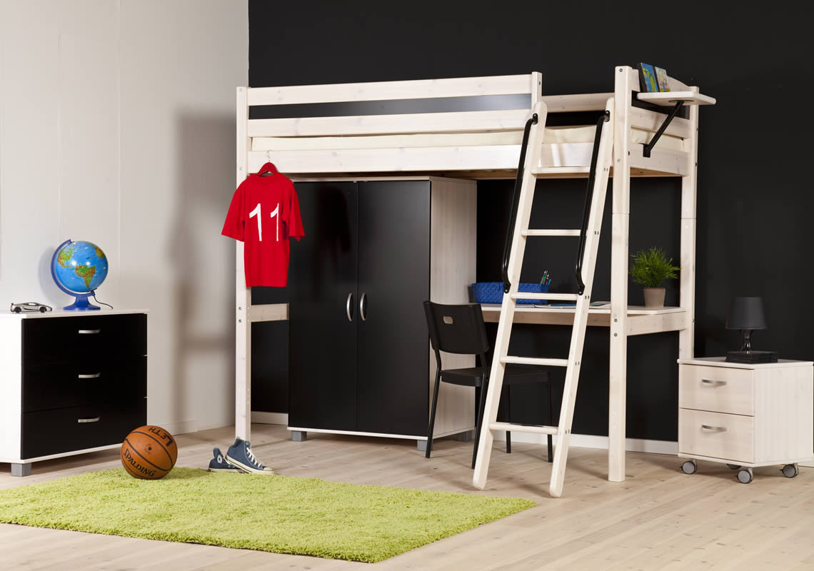 blog daisad mais: Teenage Bedroom Furniture