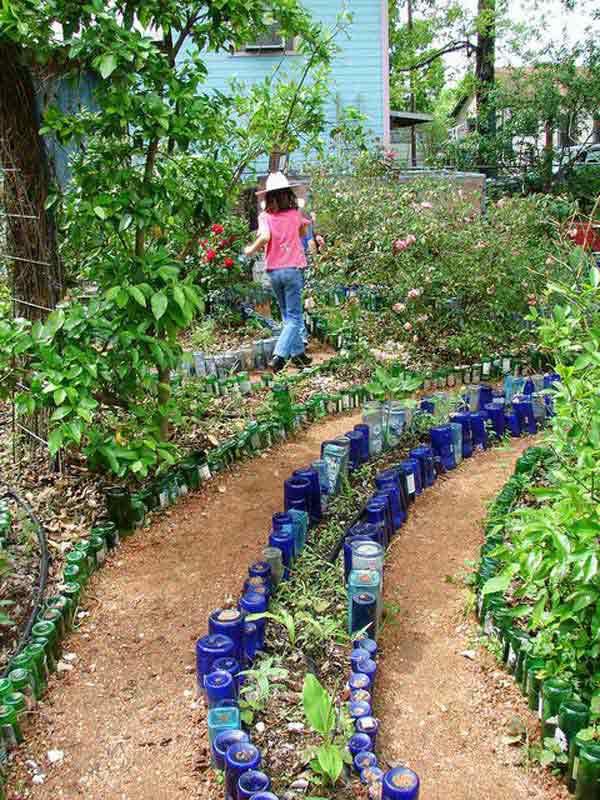 garden-walkway-ideas-37
