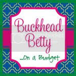 Buckhead Betty Button
