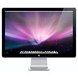 Apple LED Cinema Display 24 MB382J/A