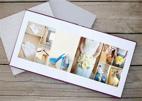 70 best images about wedding album on Pinterest   Brisbane
