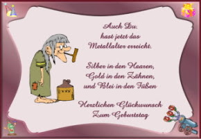 Geburtstagswünsche Mit Gutschein,  | bellanorasatcy blog