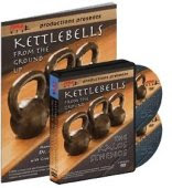 Kettlebells from the Ground Up - The Kalos Sthenos