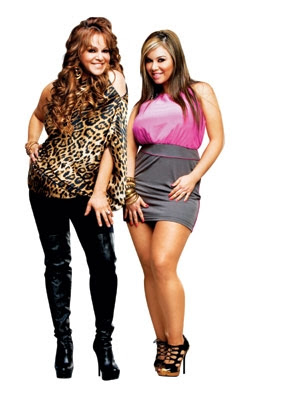 "Janney ""Chiquis"" Rivera talks ""I Love Jenni: Season 16"" « La Prensa ..."