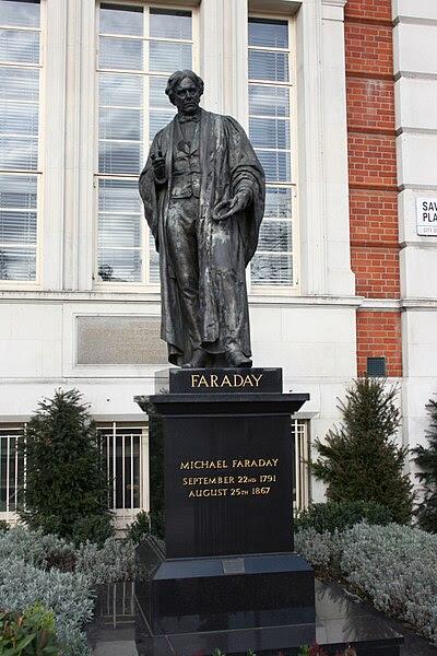 File:Michael Faraday statue AB.jpg