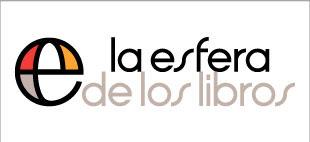 http://www.esferalibros.com/