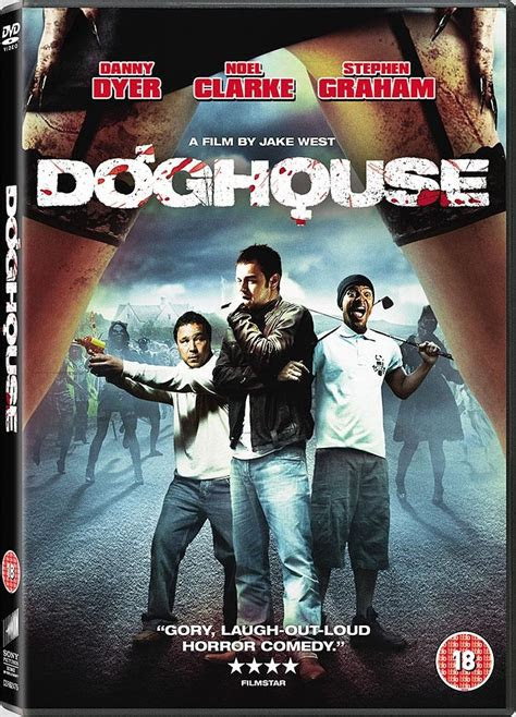 argenteam doghouse
