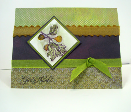 fig-pom-give-thanks-green-1a