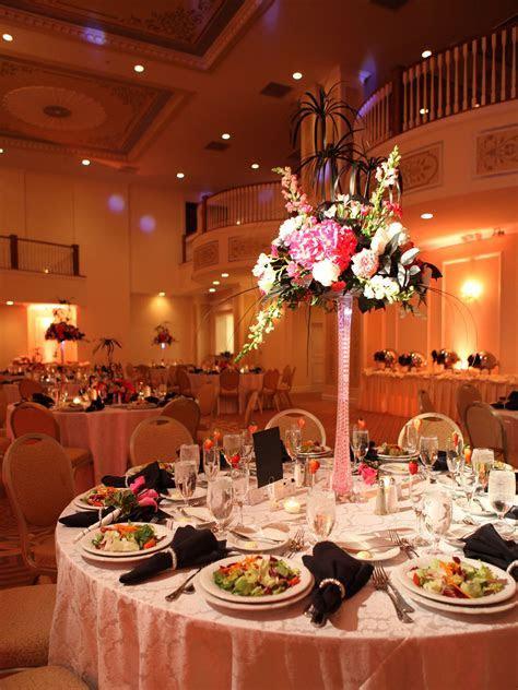 Wedding Wedding Wedding The Carriage House Galloway NJ   A