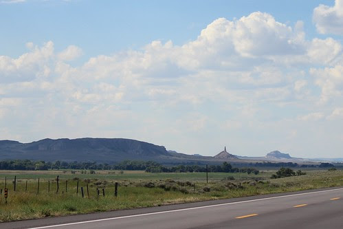 IMG_1686_Chimney_Rock_in_Nebraska