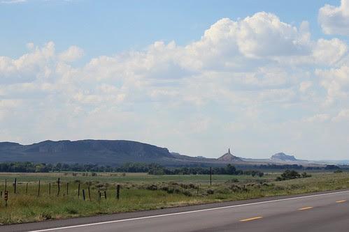 IMG_1686_Chimney_Rock_in_Nebraska