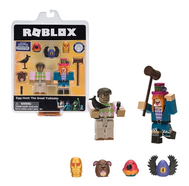 Roblox Cereal Game Free Robux Promo Codes List 2018 Bollywood
