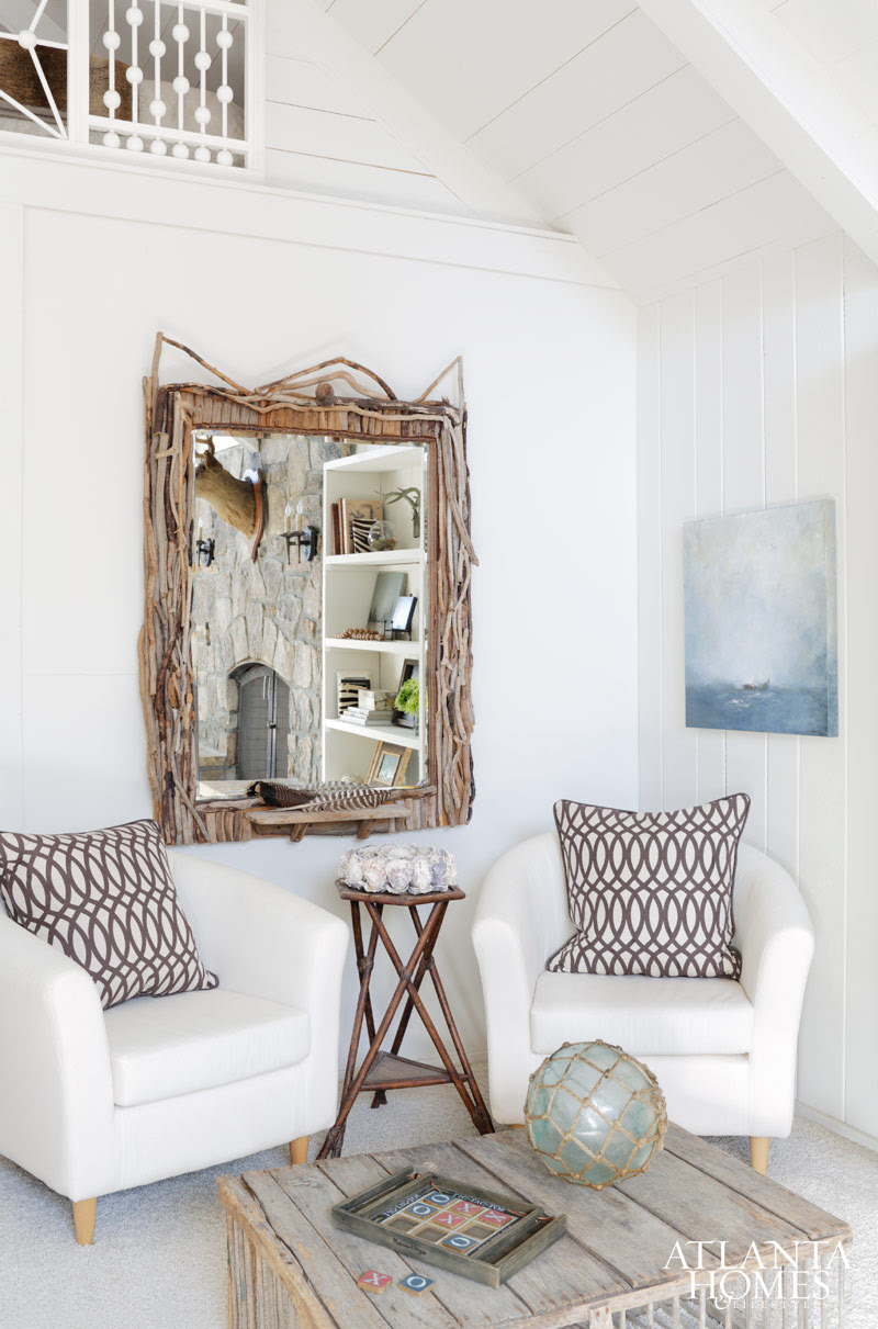 http://atlantahomesmag.com/wp-content/uploads/2015/07/living-room/maliazima_dawnraulet_256_copy.jpg