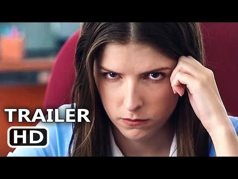 The Day Shall Come Trailer