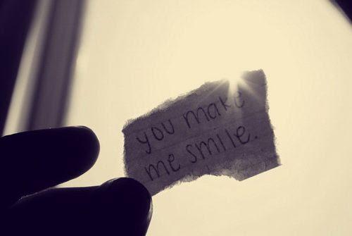 photo You-make-me-smile_zps4469eb93.jpg