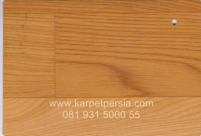 Karpet Vinyl Picasso Rugs Carpets