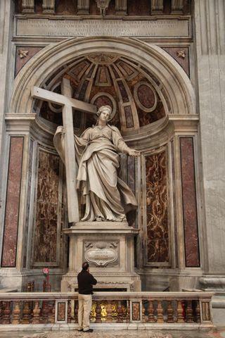 A – rome – Vatican 5
