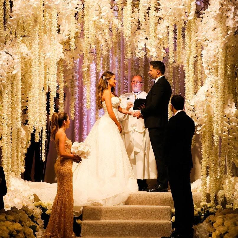 Joe Manganiello-mariage-tuxedo.jpg-