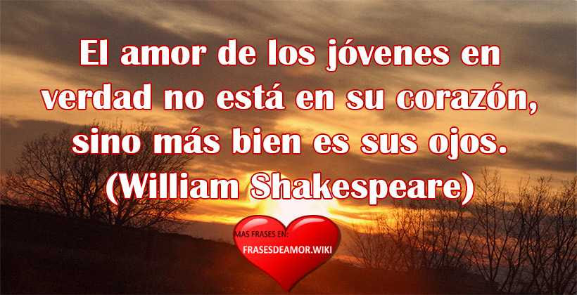Frases De Amor Tumblr 20 Mensajes Bonitos Frasesdeamor Wiki