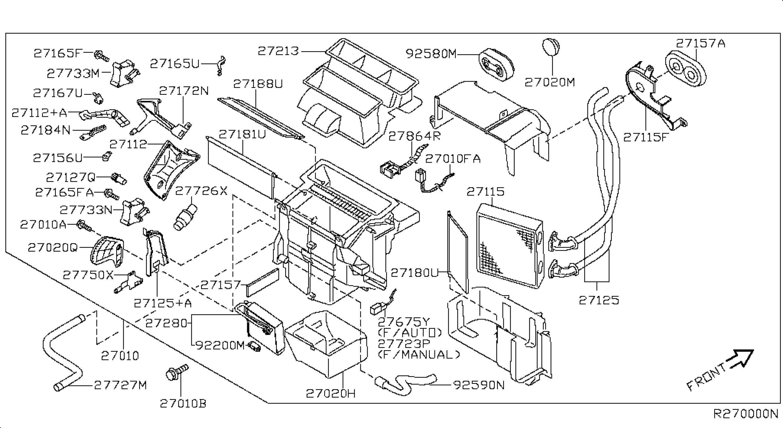 2007 Altima 25 Belt Diagram Diagram Base Website Belt Diagram Diagramtemplateword Verosassi It