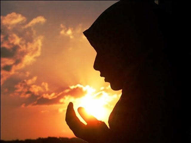 Kadınların Aklının Eksik Olması,Kuran'a Aykırı Mı ?