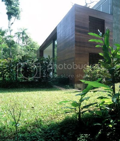 House in Iporanga 3