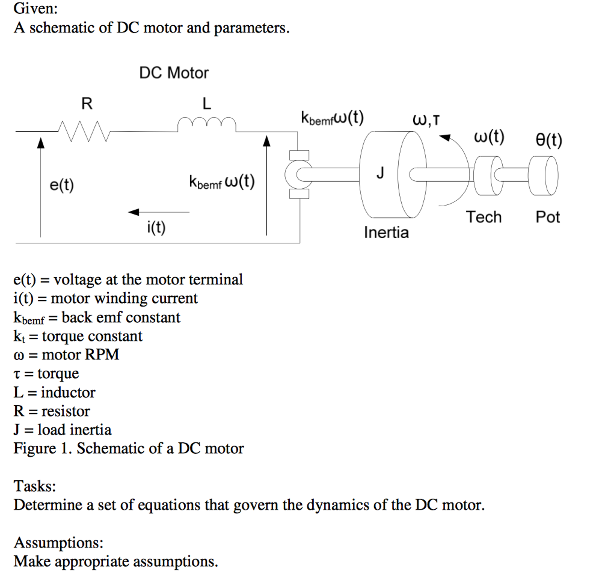 9 Info Schematic Diagram Xperia Z1 U Circuit Wiring Schemes L4 Diagrams