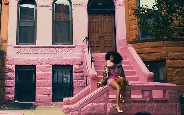 Solange : Locked In Closets (Video) photo solange-locked-in-closets.jpg