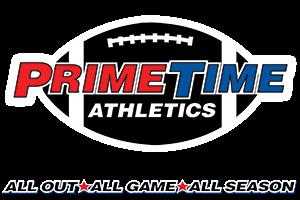 2020 Football Coaching Clinics