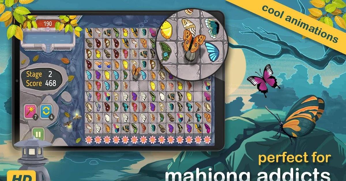 Butterfly Spiele Kostenlos